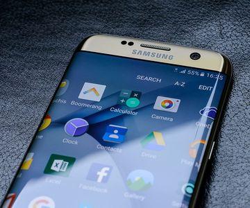 Galaxy S8 satışları S7'yi katladı!